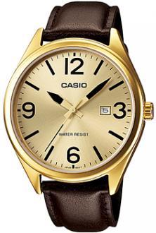 Часы Casio MTP-1342L-9B