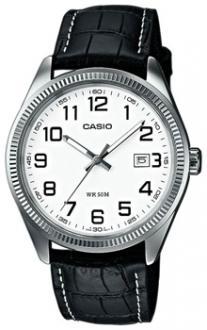 Часы Casio MTP-1302L-7B