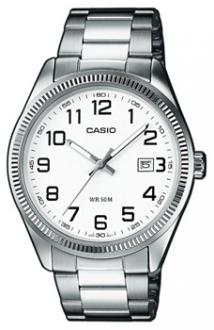 Часы Casio MTP-1302D-7B