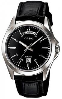 Часы Casio MTP-1370L-1A