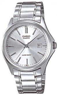 Часы Casio MTP-1183A-7A