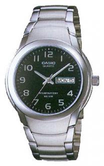 Часы Casio MTP-1229D-1A