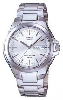 Часы Casio MTP-1228D-7A