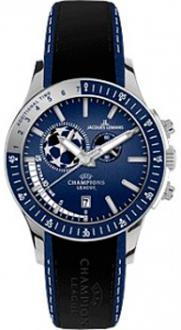 Часы Jacques Lemans U-29C