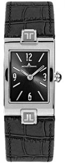 Часы Jacques Lemans 1-1213M