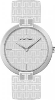 Часы Jacques Lemans 1-1503B