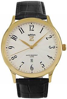 Часы Gryon G 081.21.23