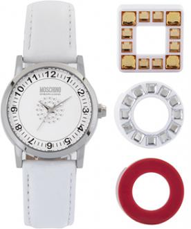 Часы Moschino MW0363