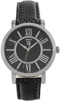 Часы Gryon G 301.11.21