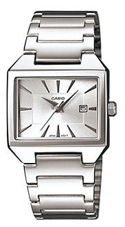 Часы Casio LTP-1333D-7A