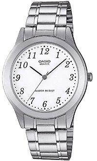 Часы Casio MTP-1128A-7B