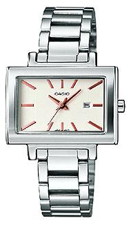 Часы Casio LTP-1332D-7A