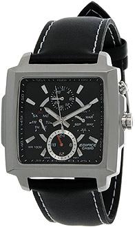 Часы Casio EF-324L-1A