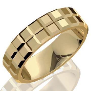 Обручальное кольцо R35775-1