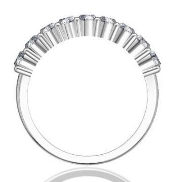 Обручальное кольцо A34914-3