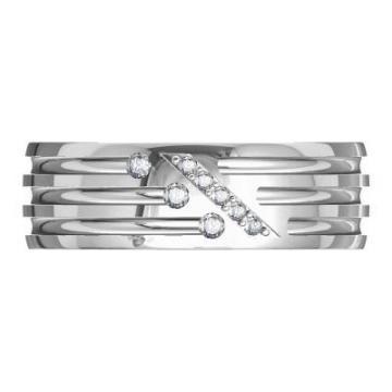 Обручальное кольцо W40694-1