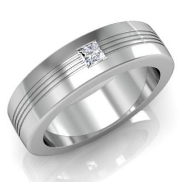 Обручальное кольцо W35816-2