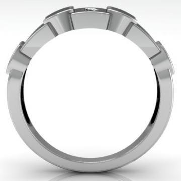 Обручальное кольцо M30598-1