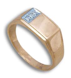 Мужское кольцо 142047583