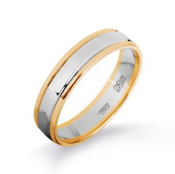 Обручальное кольцо T130013839