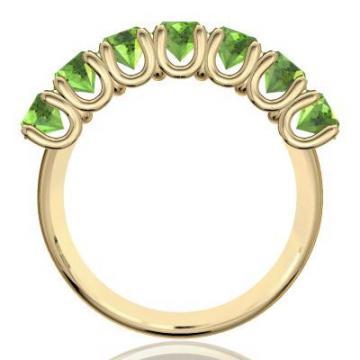 Обручальное кольцо A28300-1