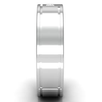 Обручальное кольцо A33049-1