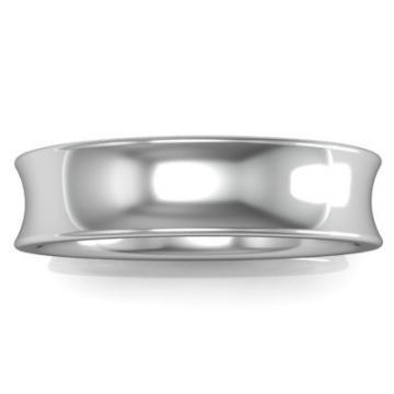 Обручальное кольцо W35814-1