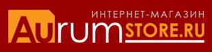 Наручные часы, ювелирные изделия. Интернет-магазин AurumStore